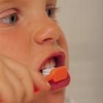 Teeth-Brushing-150x150