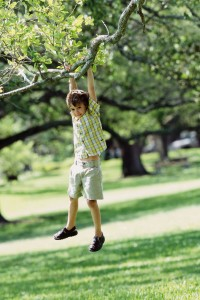 Therapy for kid with ADHD in Mesa Arizona